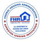 logo_fdh