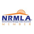 logo_nrmla